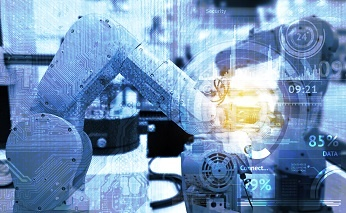 Reimagining Manufacturing with the Industrial Internet of Things (IIoT)