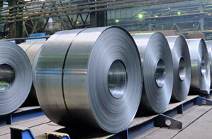 Optimize Operational Performance for Metal Fabricators