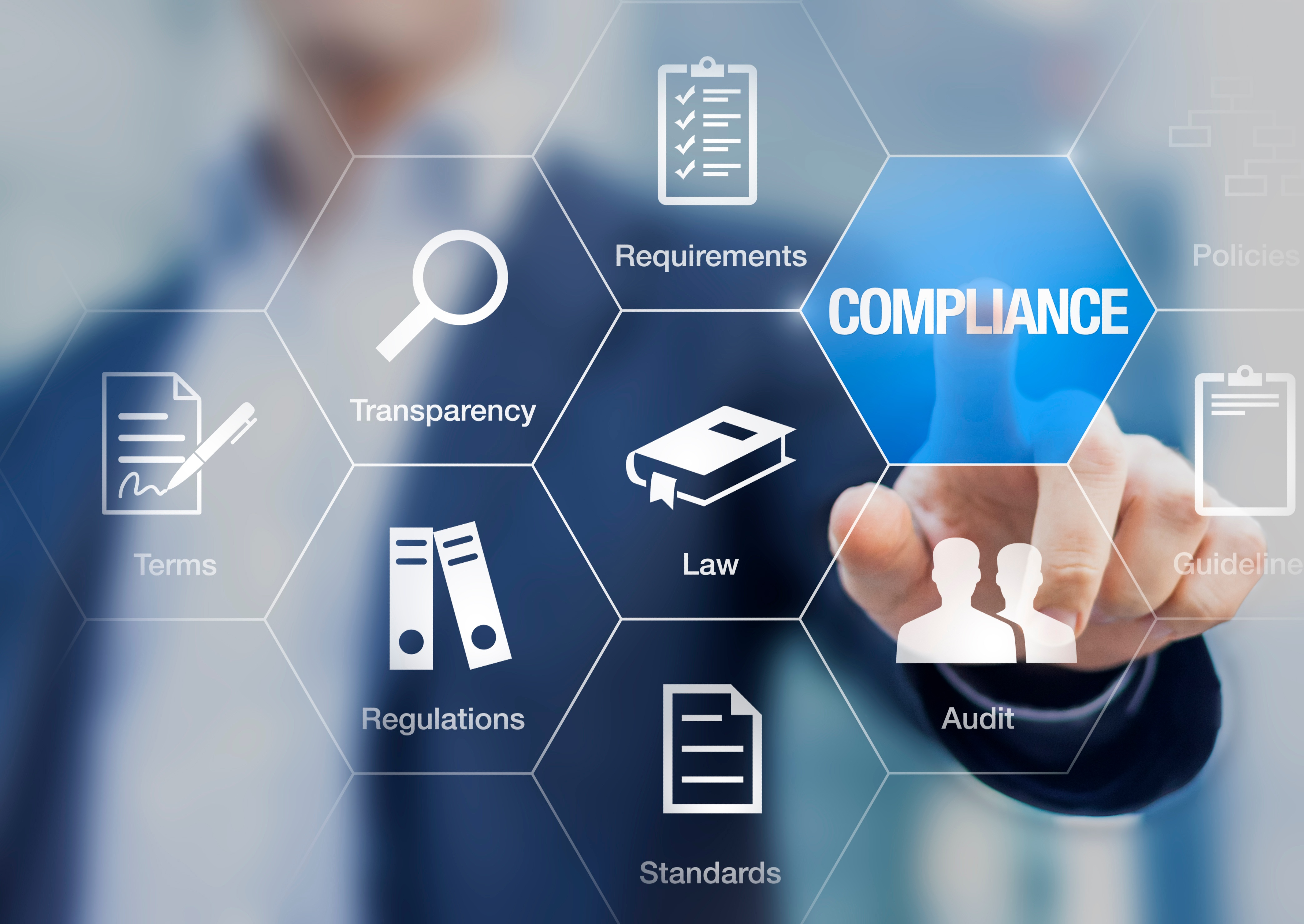 regulatory-compliance-ebook