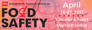 FoodSafetyBanner-300px.png