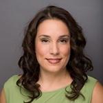 Michelle Zorn