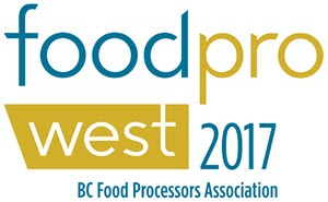 FoodProWest_Logo_300.jpg