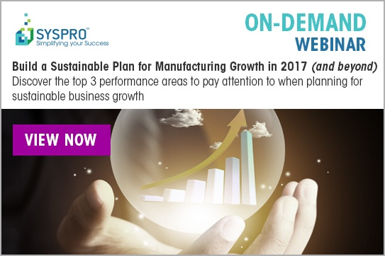 Syspro_OnDemandWebinar_Build-a-Sustainable-Plan-for-Manufacturing-Growth_Banner_Linkedin.jpg
