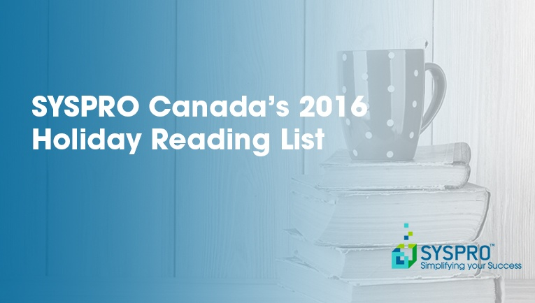 2016 Holiday Reading List - 765px.jpg